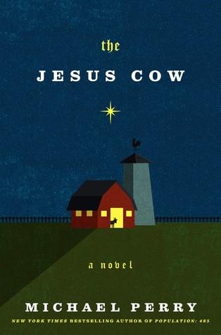 jesus-cow