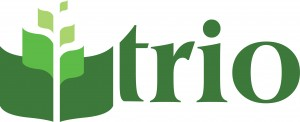 TRIO logo_landscape_hi res